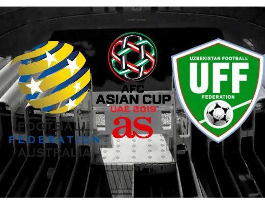 Uzbekistan League