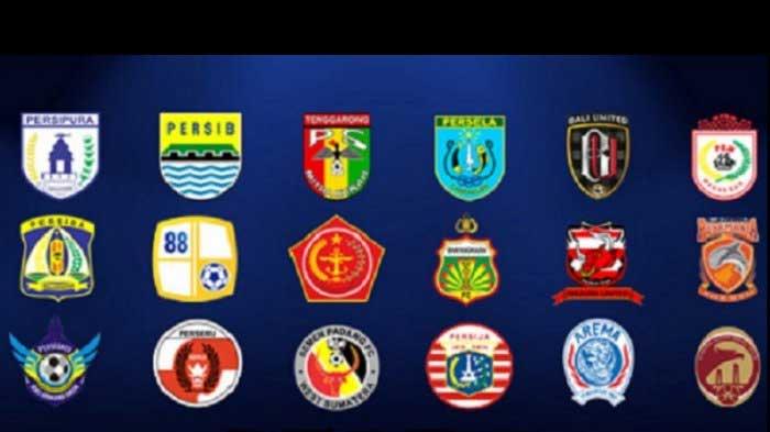 Klub Liga Lokal
