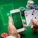 meja-casino