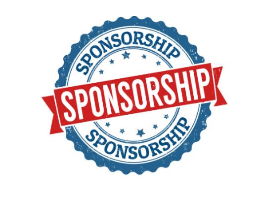 Sponsorship